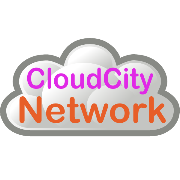 CloudCityMC photo